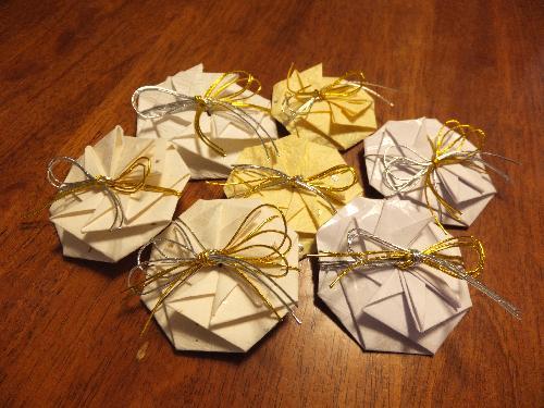 ハート 折り紙 折り紙 こま つまようじ : divulgando.net