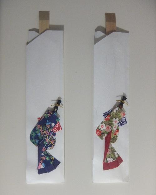 ハート 折り紙:折り紙 人形 作り方-cafe.crafttown.jp