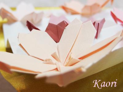飛行機 折り紙:折り紙 和風-cafe.crafttown.jp